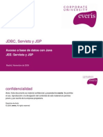 Ft Jav a Es Manual Jee Jdbc Servlet Jsp