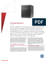 HP_PROLIANT_MICROSERVER