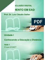 Unidade I aula 1