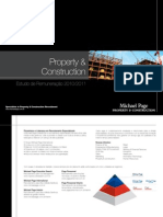 Construção+Estudo+de+Remuneração+(Michael+Page)[1]