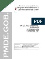 034-final-ROF-PCM-M.Ugarte (1)