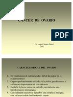 Cancer+de+Ovario