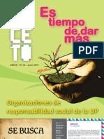 Revista Boceto Edición 34