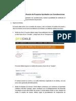 Manual Del Postulante[2]
