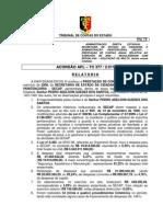 02786_09_Citacao_Postal_mquerino_APL-TC.pdf