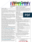 6th July 2011 Newsletter Web