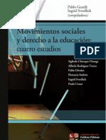 Educacion PPII Alfredo
