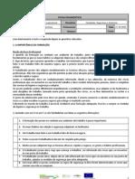 ficha_diagnostico_hs[1]