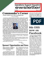 Wizard News - June 2011