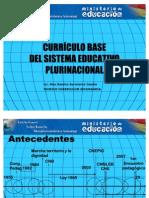 1 DISEÑO BASE CURRICULAR (2)