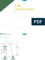 Presentacion Telecom..