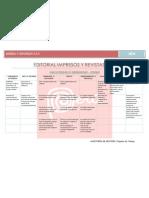 C4_Resumen de Observaciones del Área de Compras