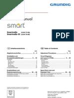 Smart Smart Cc