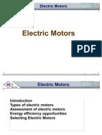 20620041-Electrical-Motors