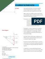 improve_powerfactor.pdf