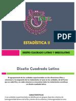 diseosc-1-090915112925-phpapp01