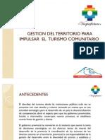 Turismo Provincial