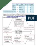 Hexagono_PlaneacionEvaluacion_Fundamentos de Investigacion 1 V2