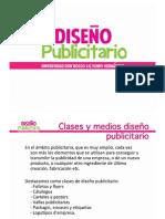 publicitario2_clase2_