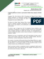 Boletín_Número_3154_Salud