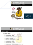 Servidore Linux 2