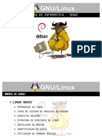 Servidore Linux 2