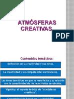 El Juego Como Principio de La Creatividad (2)