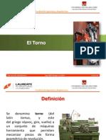 TEMA_No08_EL_TORNO