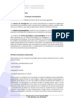 Tipos_de_psicoterapia