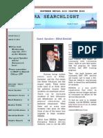 ASISNewsletter-2011June