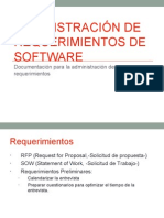 Presentacion_RM