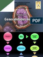 TEMA 15 General Ida Des de Virus