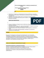 GRUPO DE INVESTIGACIÓN EN INGENIERÍA SISMICA Y AMENAZAS GEOAMBIENTALES