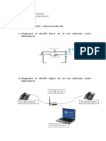 Cuestionario de VoIP Eduardo Fernow