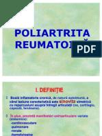 POLIARTRITA2008