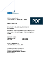41411014-KP-PG-fix