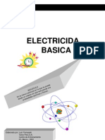 Electricidad_Básica[1]