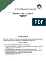 6.6_STANDARD_PRESTASI_Matematik_KSSR_Tahun_1