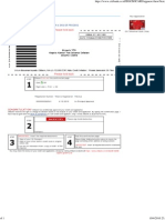 Citibank Icard aplikasi