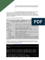 152571-redes_windows_utilitários