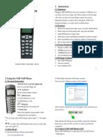 p1k Manual