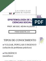 presentacin_1_aspectos_epistemolgicos__635__