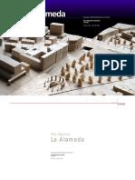 PE LaAlameda