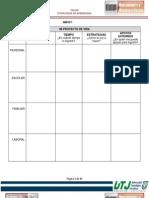 Taller de Estrategias de de Aprendizaje_mantenimiento de Equipo Pesado