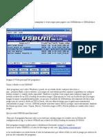 USBUtil ver 1