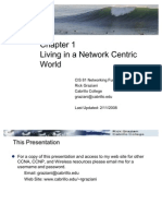 cis81-E1-1-LivingNetworkCentricWorld