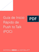 Guia _PTT_espanol__MB502