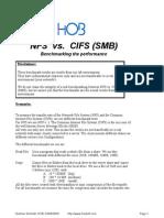 NFS_CIFS