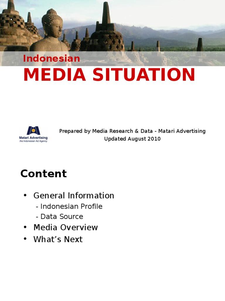 media situation updated sept 10 new media mass media