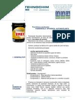 Pardoseala-Epoxidica-Autonivelanta
